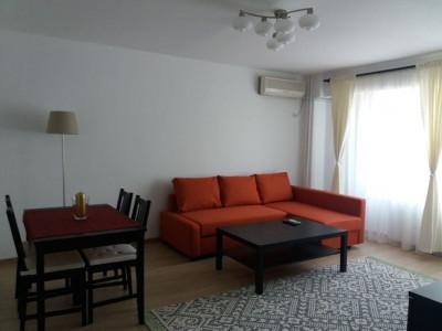 Apartament modern 2 camere Splaiul Unirii