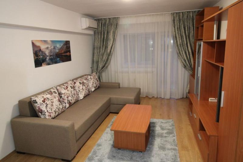 Apartament 2 camere Unirii Tribunal