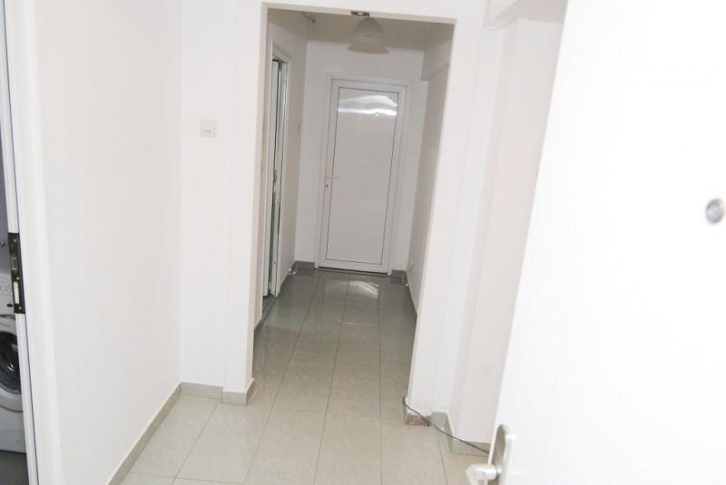 Apartament 2 camere Nerva Traian stradal