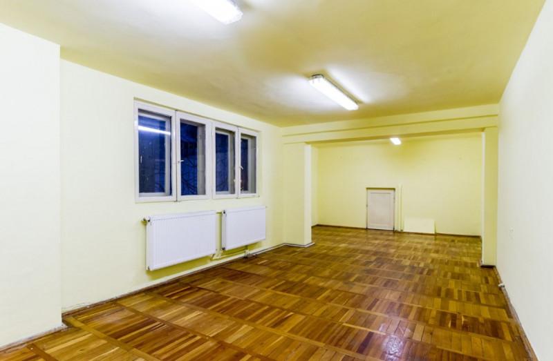 Inchiriere casa pentru birou Eminescu