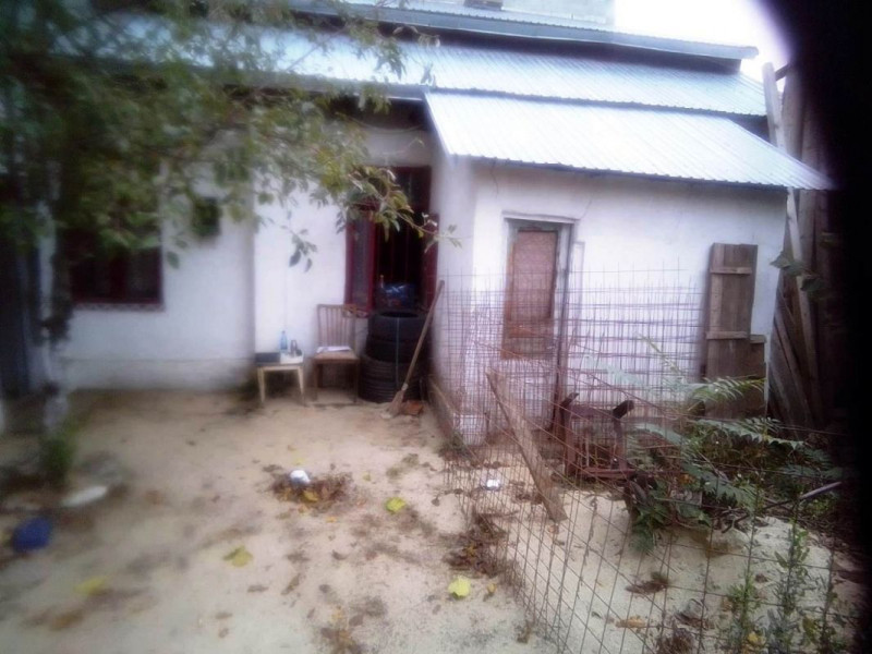 Casa individuala Drumul Taberei-Rasaritului