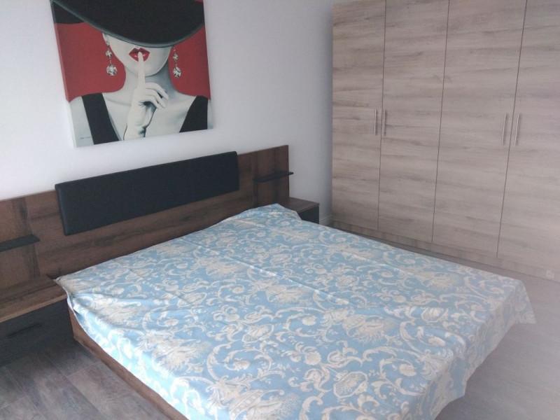 Prima Inchiriere! Apartament 2 camere de inchiriat in imobil terminat recent