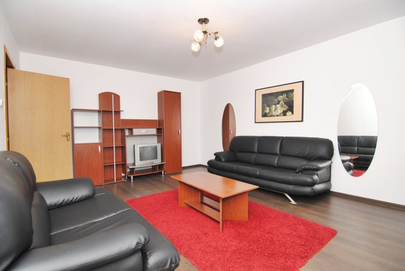 Apartament 3 camere Unirii-Camera de Comert