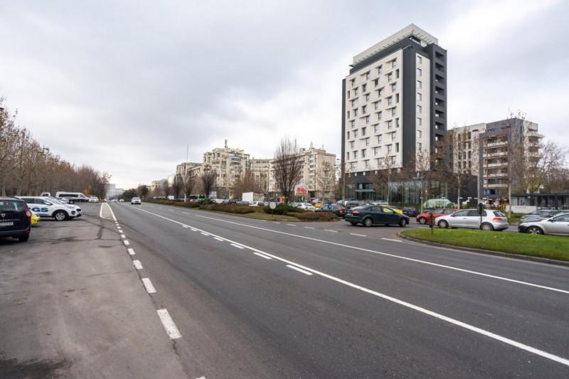Bulevardul Unirii 47