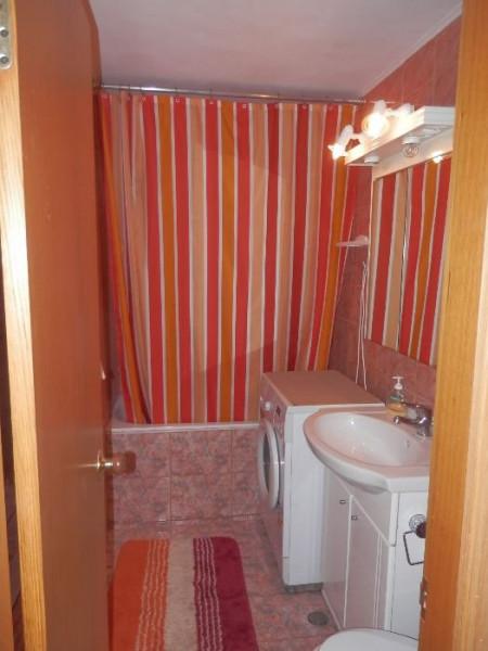 Apartament 3 camere plan secund Camera de Comert
