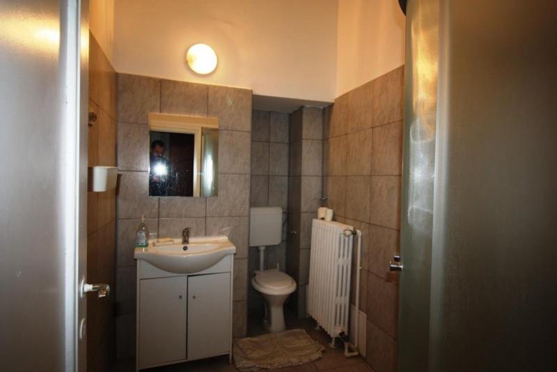 Apartament Romana