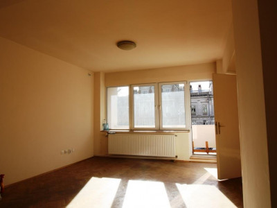 Apartament Calea Victoriei