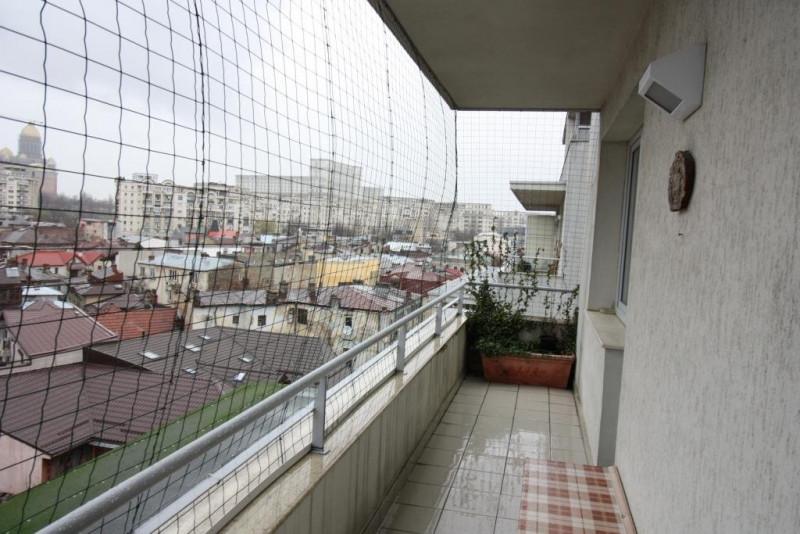Duplex Superb, parcare subterana inclusa, vedere panoramica deosebita.