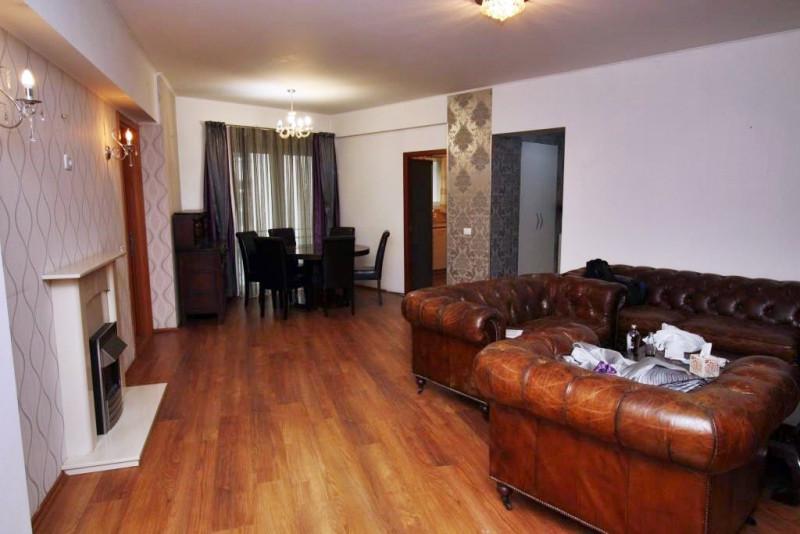 Apartament LUX, parcare, piscina interioara, sala fitness, metrou.