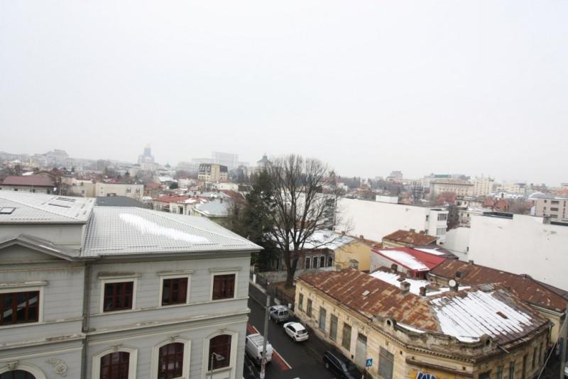 Unirii 2 camere Calea Serban Voda Budapesta, Comision 0