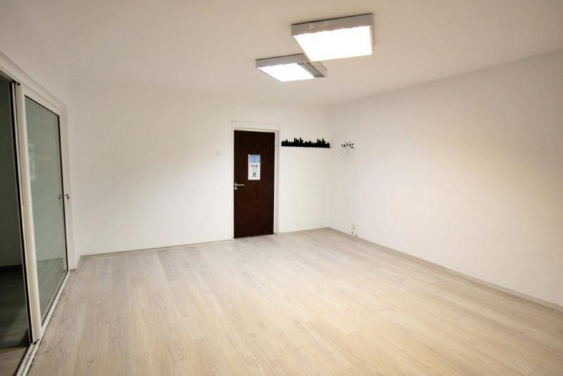 Spatiu birouri 36mp in apropiere de camera de comert