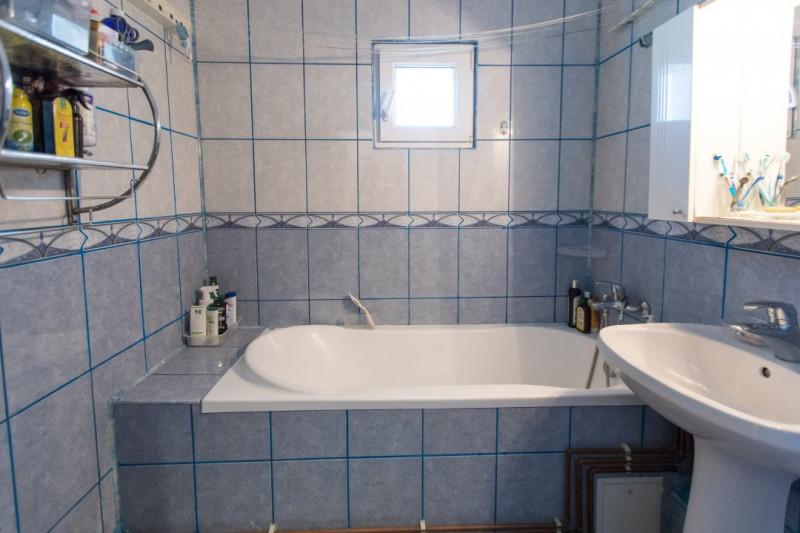 Centrala, geam la baie, metrou foarte aproape, comision 0%.
