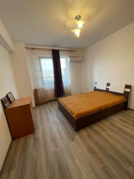 Apartament 2 camere Cartierul Latin