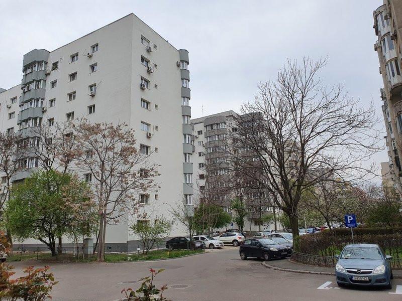 2 camere in apropiere de Bulevardul Unirii Zepter