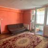 Apartament 2 camere cu centrala termica