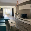 Apartament spatios in bloc nou+ parcare subterana zona Timpuri Noi