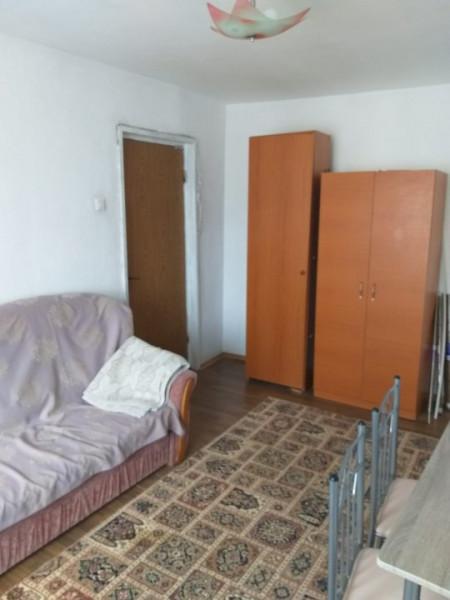 Apartament pe o strada linistita in zona Trapezului, metrou 1 Decembrie