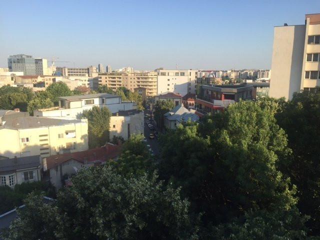 Dimitrie Cantemir,bloc anvelopat fara risc seismic