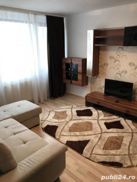 Apartament recent renovat zona Dimitrie Cantemir Dristor Budapesta