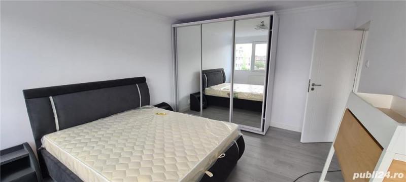 Apartament  mobilat lux in apropiere de Dristor Budapesta
