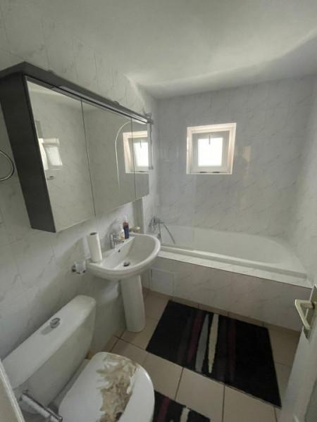 Apartament 3 camere in apropiere de metrou Timpuri  Noi, Univ.Titu Maiorescu