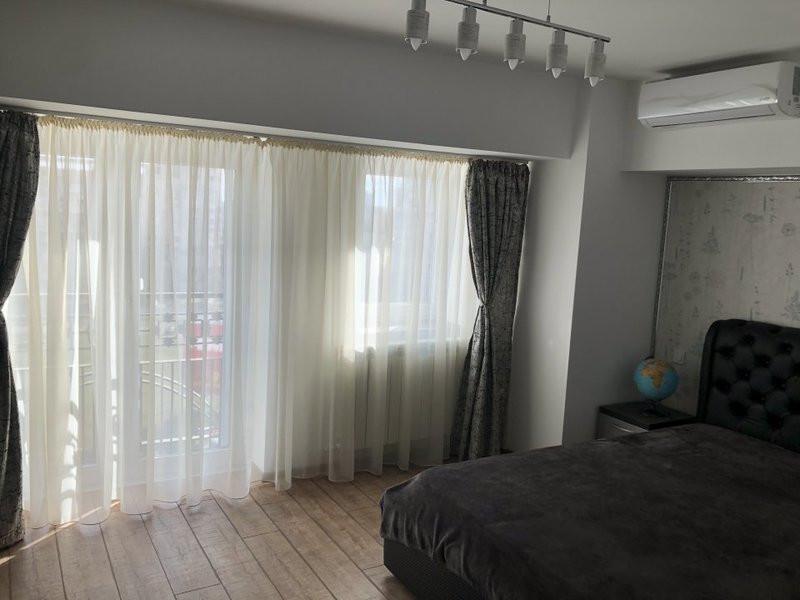 Apartament 3 camere mobilat lux si utilat complet   Bulevardul Unirii