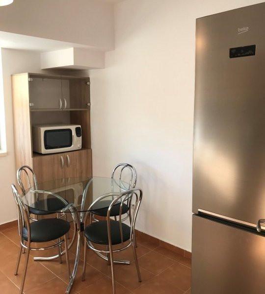 Apartament 3 camere pe Bulevardul Unirii Fantani