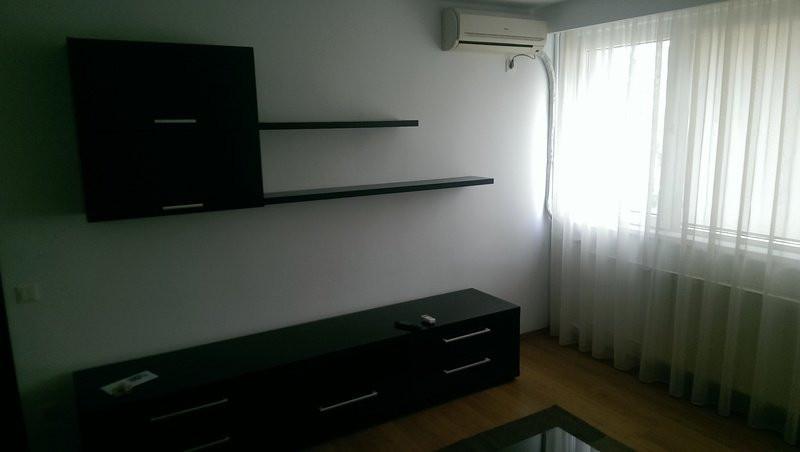 Apartament pe Dimitrie Cantemir  in apropiere de metrou Tineretului